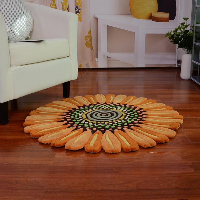 brilliant small area rugs with small area rug rugs decoration GHMYVSZ