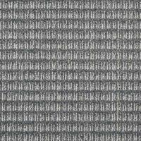 broadloom carpet astor ZBYWHHI