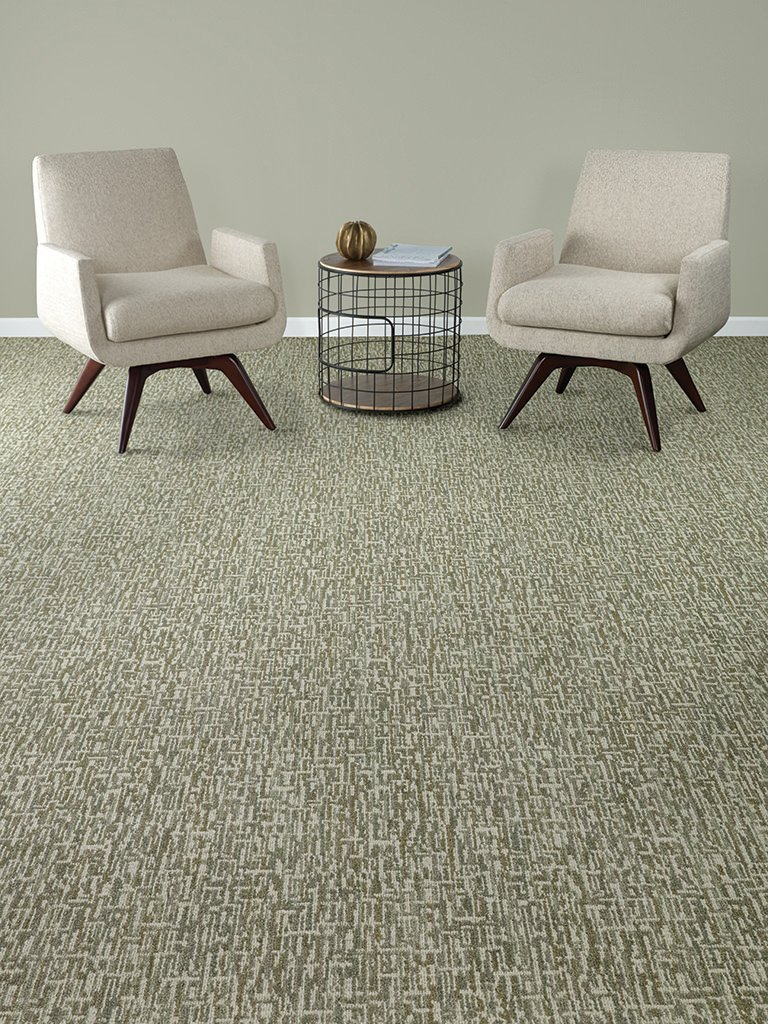 broadloom carpet ... axio ... UGMQKLU