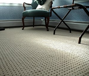 broadloom carpet broadloom carpets are a great choice for soundproof rooms, such as studios KJABABR
