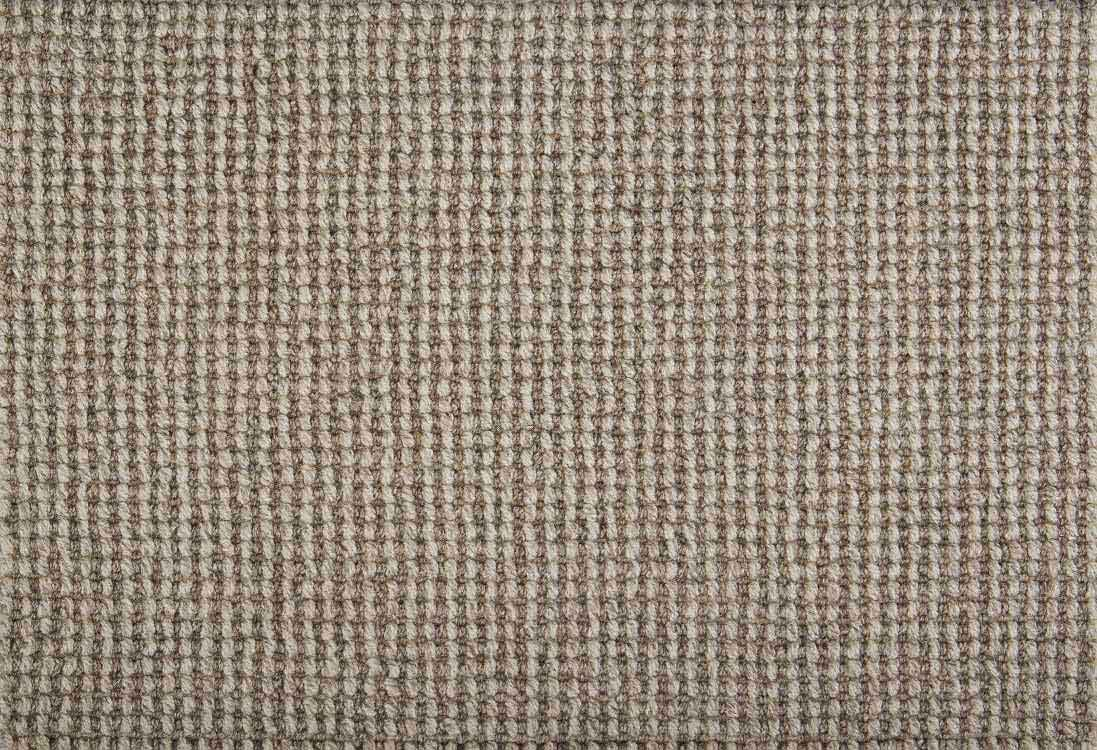 broadloom carpet catalina ULLTOQH