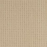 broadloom carpet GJQAVFP