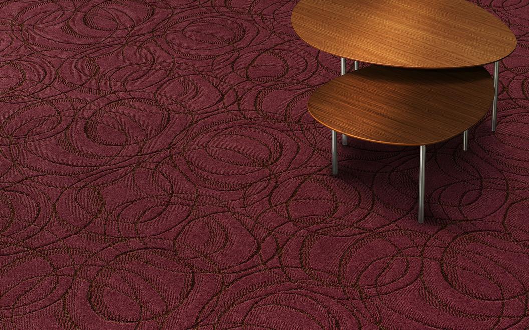broadloom carpet lascaux SRULIAD
