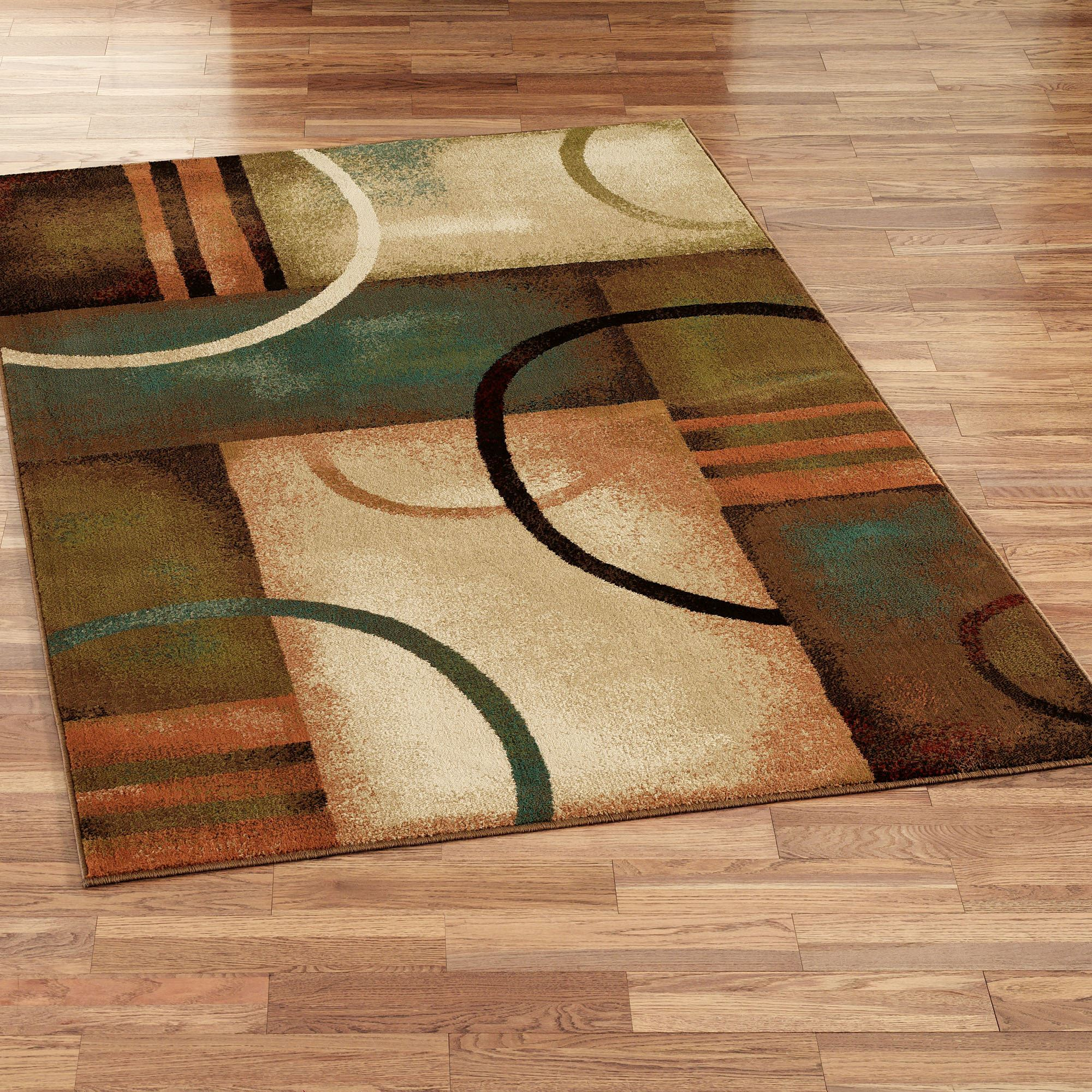 brown area rugs beckett rectangle rug brown CBAGEZC