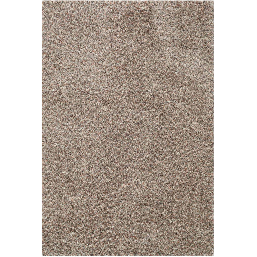 brown rug loloi callie shag area rug - light brown u0026 multicolored rug - 100% TAGYPJL