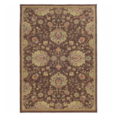 brown rug rug runners, carpet runners u0026 hall runners MGBRFHH