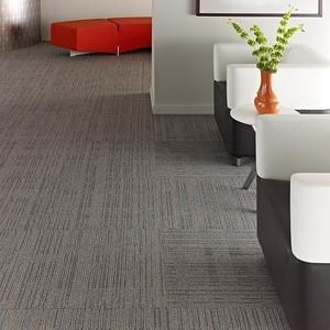 buy immerse j0187 shaw commercial carpet tiles by shaw floors XHZMSFX