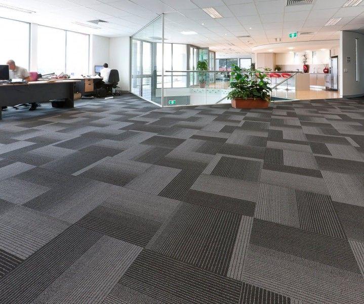 buy office carpet tiles u0026 installation dubai,abu dhabi - carpetsdubai.com YERUTZO