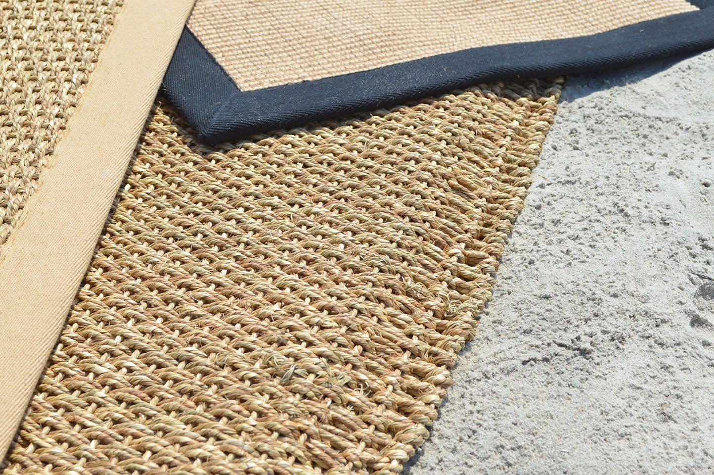 buyeru0027s picks. jute u0026 seagrass rugs BATXXZY