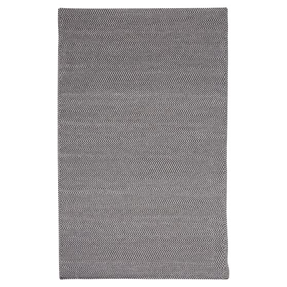 capel speckled chenille rug XFWIJLL
