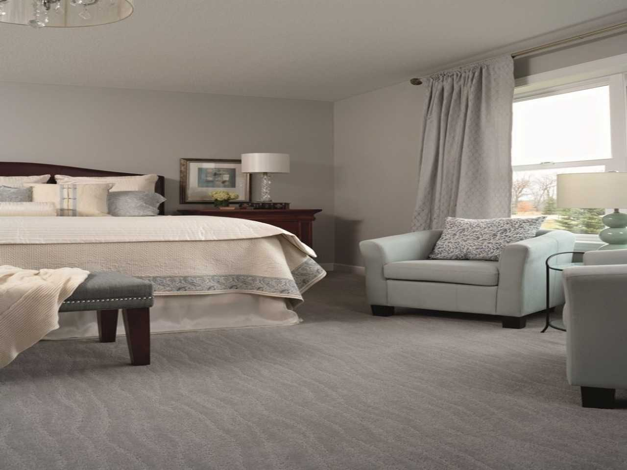 carpet choices for bedrooms most popular carpet for collection also fascinating bedrooms ideas choices  style colors ZPVVDEE