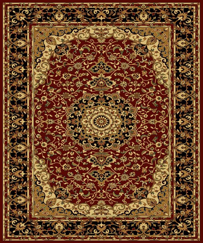 carpet design carpets designs DMWCTKI