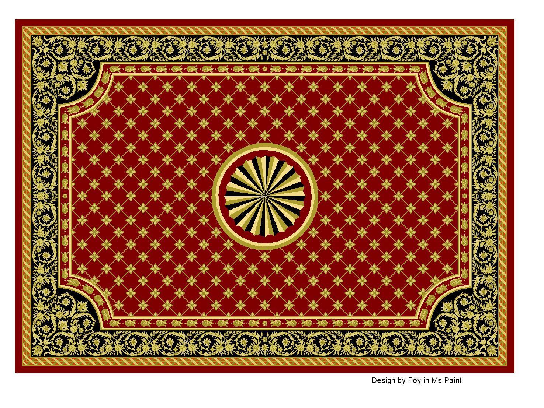 carpet design carpets designs XGKQITU