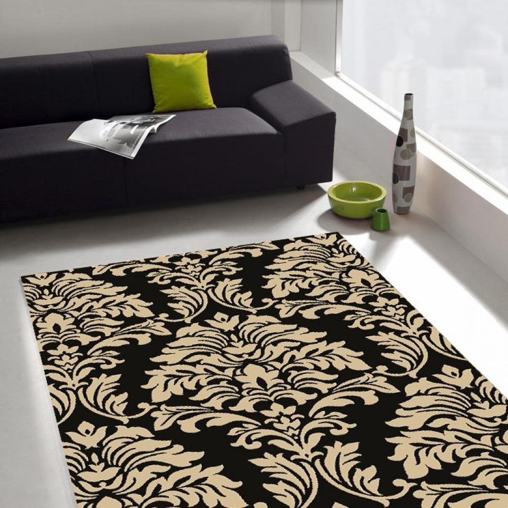 carpet design ideas black modern carpet GNQUJXH