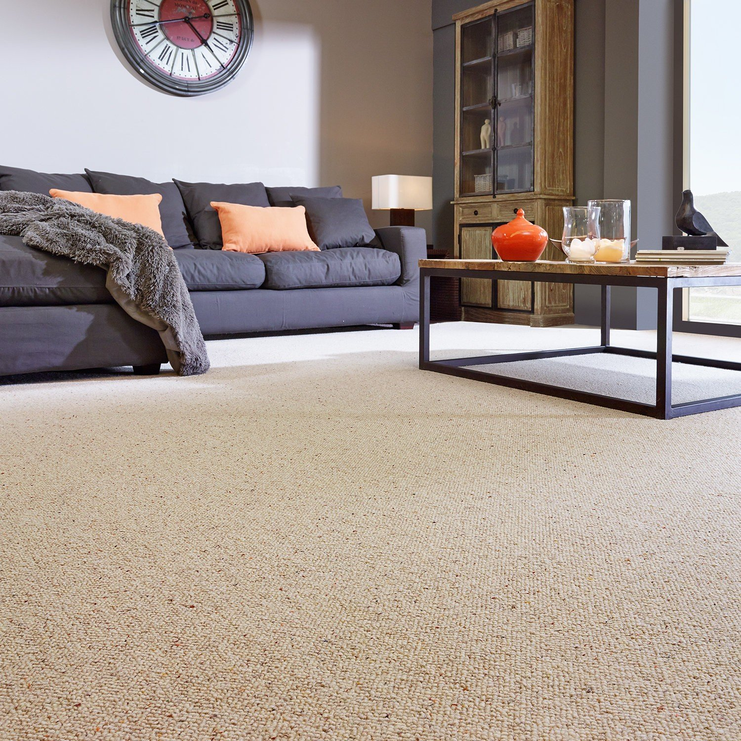carpet design ideas ... ideas imposing modern carpet design for living room ... PIYOHSV