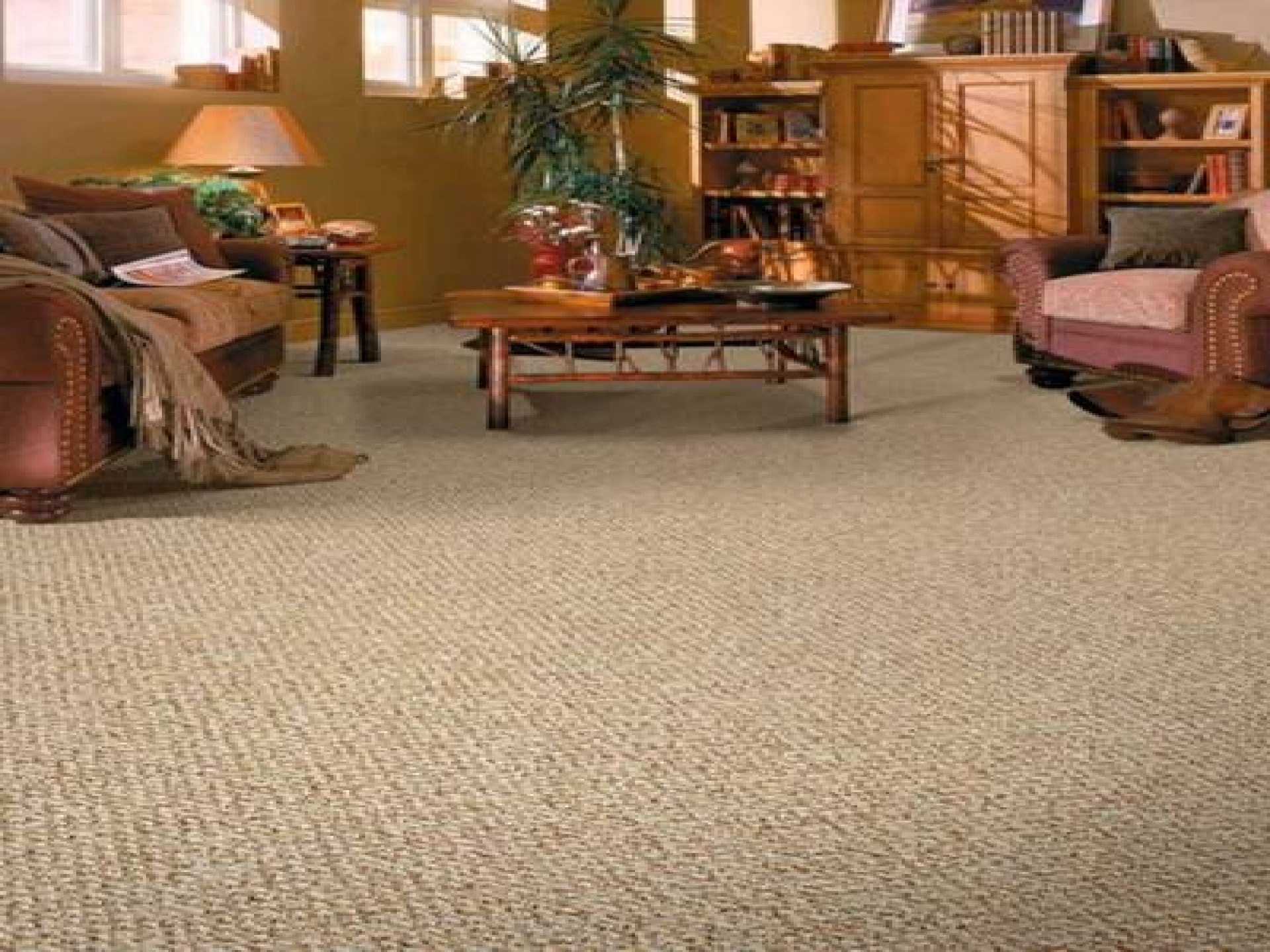 carpet design ideas living room carpet choice for your home - furnitureanddecors.com/decor SWRDZOS