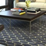 How to select the best carpet retailers