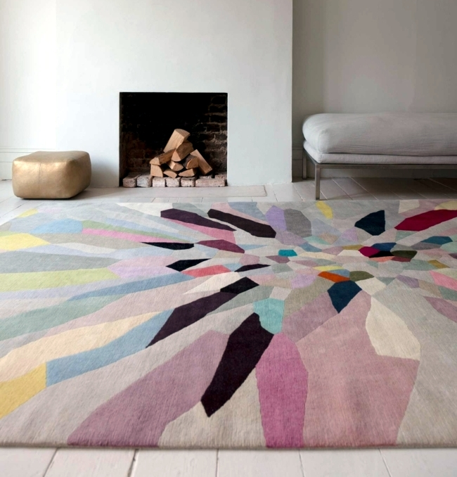carpet design ideas we offer exciting design ideas home with carpet that can transform your ZVJKDGZ