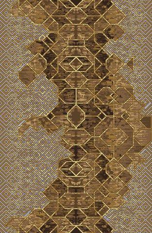 carpet design k14860a-8k01 draft more · fabric rugcarpet designroom ... JRULIXC