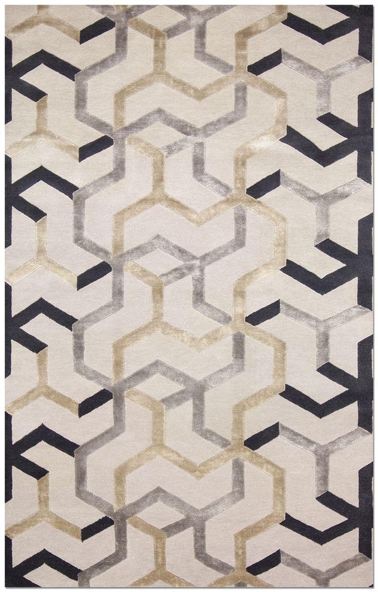 carpet design texture connexions WGFILQS