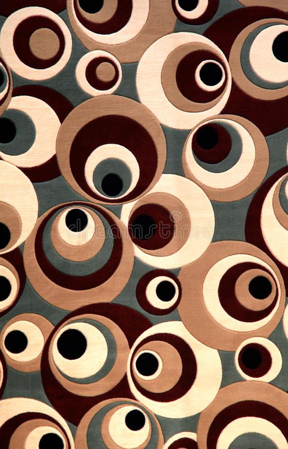 carpet design texture download carpet design stock image. image of texture, round, beautiful -  16635333 TTIFWBV