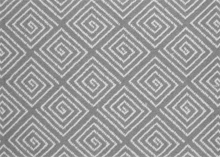 carpet design texture grey patterned carpet texture UUSRBAN