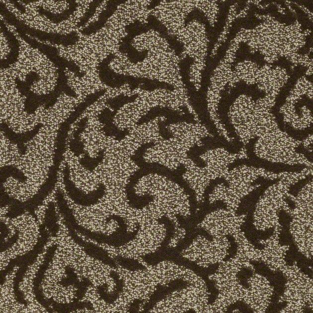 carpet design texture rave review cocoa truffle UCQOEDC