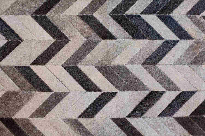 carpet design texture red carpet texture pattern. carpet texture. download texture red pattern QCSAZUD