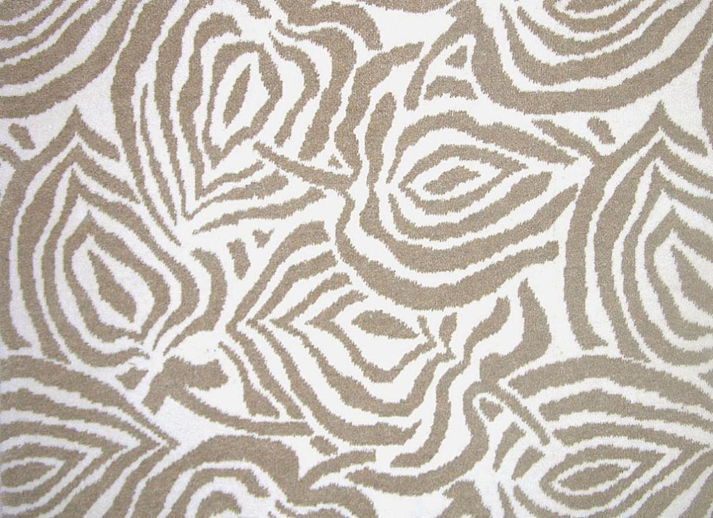 carpet design texture textured carpet design IDKGVNI