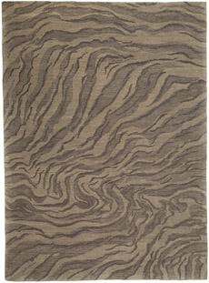 carpet design texture vanuatu carpet design by chris buckley, walnut colorway SGZRHHR