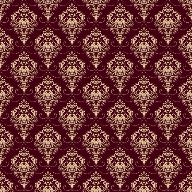 carpet design texture vector damask seamless pattern background. classical luxury old fashioned  damask ornament, royal SNXKJGH