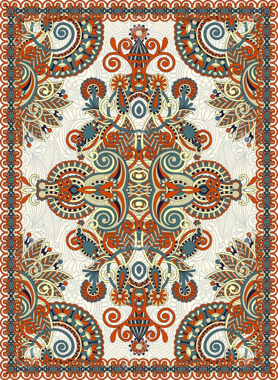 carpet design xqwmlvy SEGKZEB