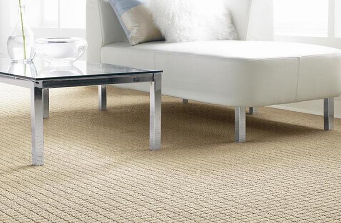 carpet designs for home home design carpet and rugs   toronto PKCBTXV