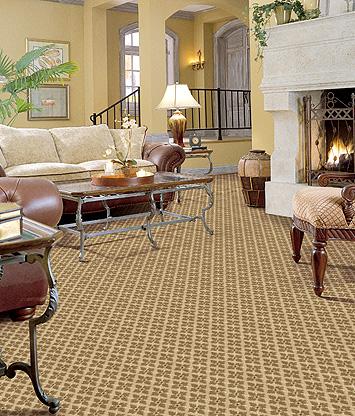carpet designs for home modern homes interior carpet designs ideas. IVDQYDJ