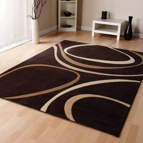 carpet designs for home r40 on stunning interior and exterior ideas with carpet DEANHUP