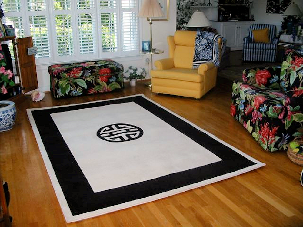 carpet designs for home rugs for your home MPDFIHV