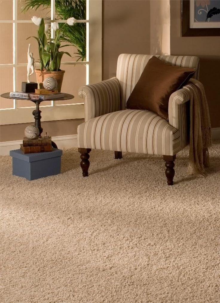 carpet designs for home shaw carpet CIBOEBO