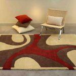 Wholesale carpet services