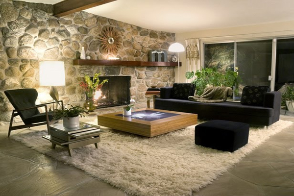 carpet designs for living room beautiful living room carpet ideas cool interior design ideas with 18  brilliant YWEBZRR