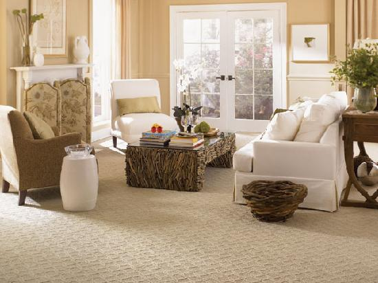 carpet designs for living room carpet for living room designs regarding your property best design intended  carpets AXNPWDO