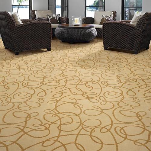 carpet floor carpet-floor-gallery2 IWBOILP