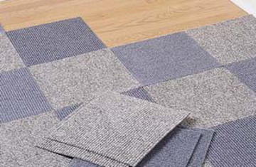 carpet floor tiles carpet tile SUVMZFG