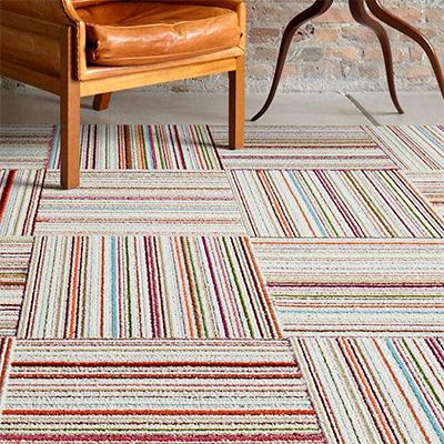 carpet floor tiles carpet tile WSZDTBA