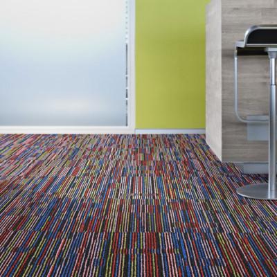 carpet floor tiles carpet tiles ... QMVTWDC