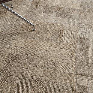 carpet floor tiles save WMMGQLI
