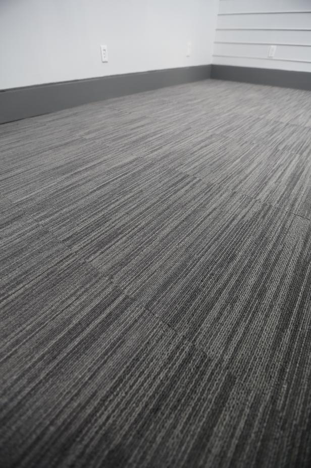 carpet floor tiles wade works creative QPCRTSG