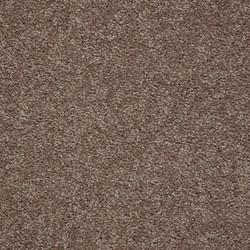 carpet flooring at rs 120 /square feet | carpet floor mat | id: TLNVTLB