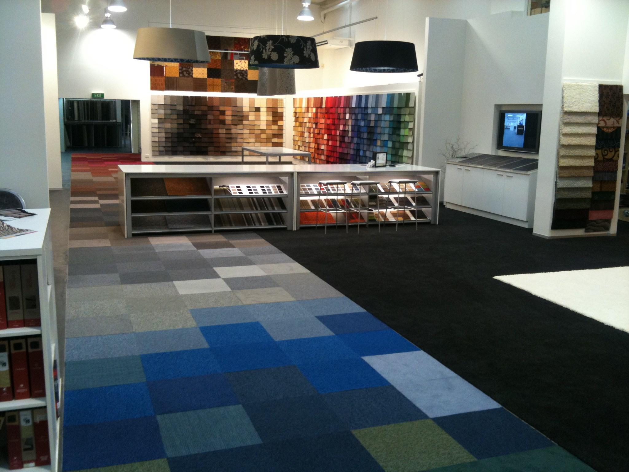 carpet flooring design 100 amazing floor design ideas for homes indoor and outdoor XETCSRX