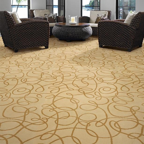 carpet flooring design carpet-floor-gallery2 JYJTZCD