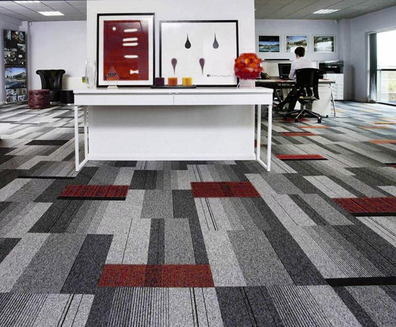carpet flooring design commercial carpet square tiles EAQBIBS